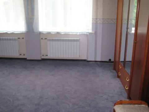 Блок-секция в Зеленоградске - Фото 5
