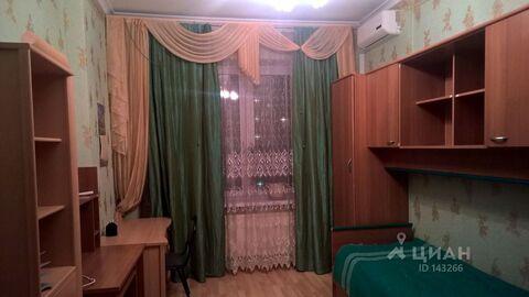 Аренда квартиры, Видное, Ленинский район, Улица Березовая - Фото 2