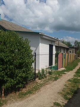 Часть дом в спальном районе города - Фото 2