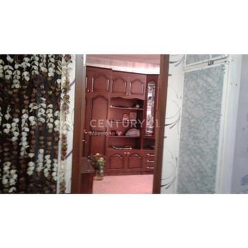 2х комнатная квартира Малино ул. Полевая д.11а - Фото 2