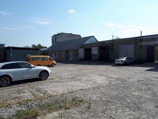 Продажа производственного помещения, Ставрополь, Ул. Серова - Фото 2