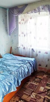 Малогабаритная двухкомнатная квартира - Фото 2