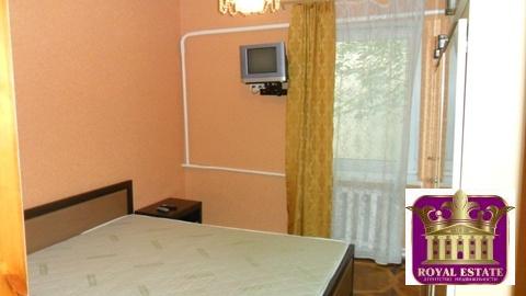 Аренда квартиры, Симферополь, Ул. Мраморная - Фото 3