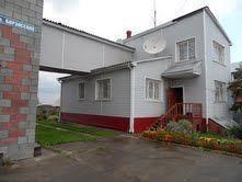 Продажа таунхауса, Березовский, Ул. Барзасская - Фото 2