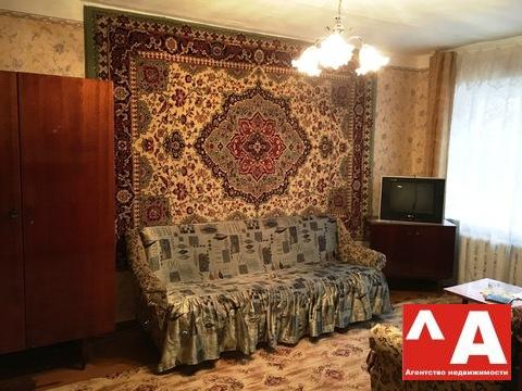 Аренда 1-й квартиры 30 кв.м. на Дмитрия Ульянова - Фото 2