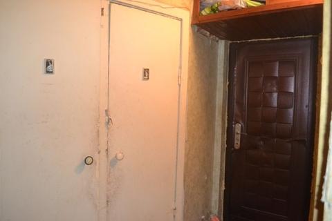 Продаю комнату в 14м. в 3х-комнатной квартире на Кронштадской 4а - Фото 2