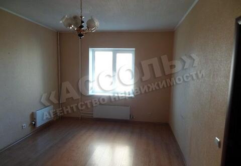 2-комнатная квартира в центре города(г.Дубна) - Фото 2