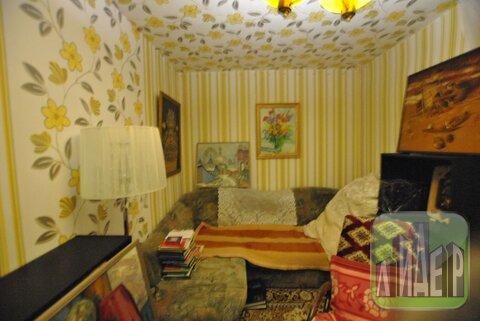 3 комнатная квартира в 1 микрорайоне - Фото 3