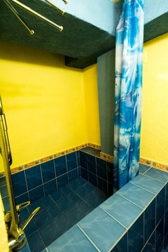 Если вы цените индивидуальность и простор, то эта 2х комнатная квартир - Фото 5