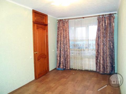 Продается 3-комнатная квартира, ул. Ульяновская/Минская - Фото 3