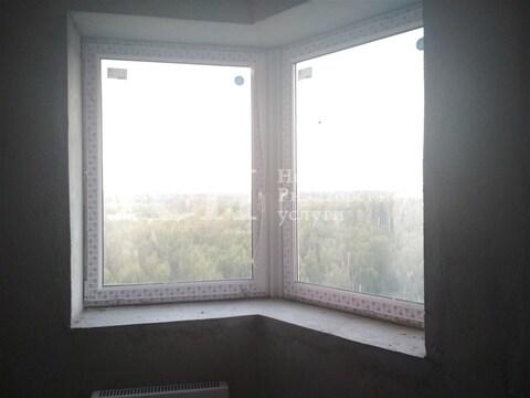 2-комн. квартира, Свердловский, ул Березовая, 4 - Фото 4