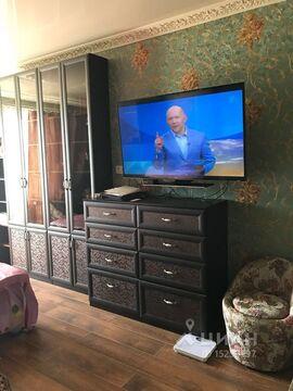 Аренда квартиры, Новороссийск, Улица Дзержинского - Фото 1