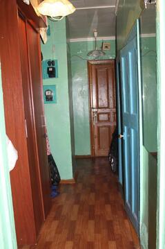 2е комнаты ул. Трофимова 24 к 2 - Фото 4