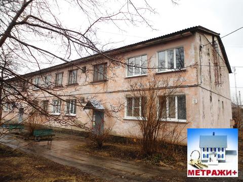 3-к. квартира в Камышлове, ул. Строителей, 10 - Фото 1