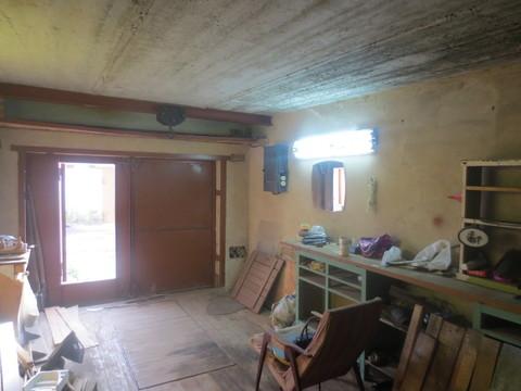 Продам гараж 3х уровневый в центре г. Серпухов, ул. Звёздная - Фото 4