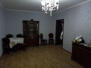 Продажа квартиры, Астрахань, Ул. Фиолетова - Фото 1