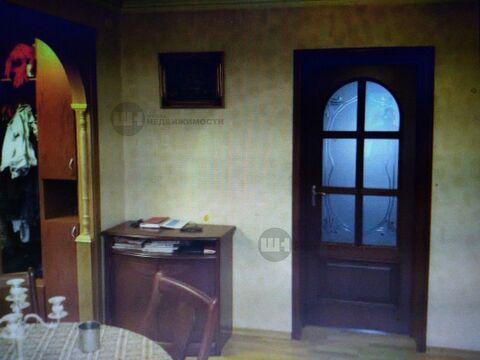 Продается 2-к Квартира ул. Ленсовета - Фото 2