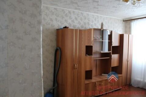 Продажа квартиры, Искитим, Мкр. Подгорный - Фото 1