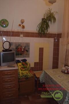 3-х ком. квартира в хорошем состоянии в центре Харьковской горы - Фото 4