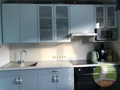 Продажа квартиры, Стрехнино, Ишимский район, Ул. Мелиоративная - Фото 5