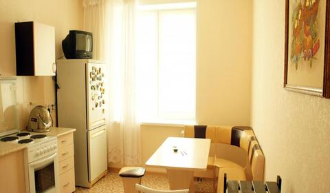 Сдам квартиру на Союзной 31 - Фото 1