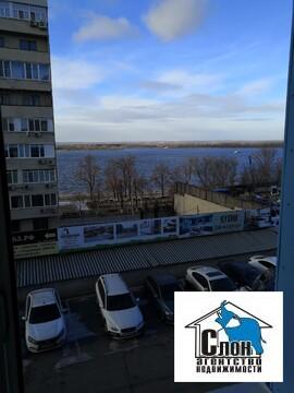 Сдаю офис 31 кв.м. в тоц Кубатура - Фото 2