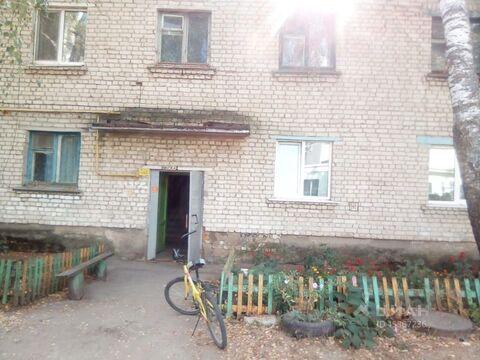 Продажа квартиры, Дубровка, Брянский район, 29 - Фото 2