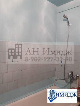 Аренда квартиры, Красноярск, Ул. Гусарова - Фото 2