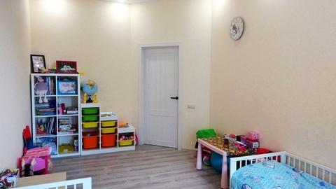 Продажа квартиры, Ромашково, Одинцовский район, Рублёвский - Фото 3