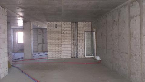 3-комн. квартира, 119.7 кв.м ул. Сакко и Ванцетти, 78а - Фото 5