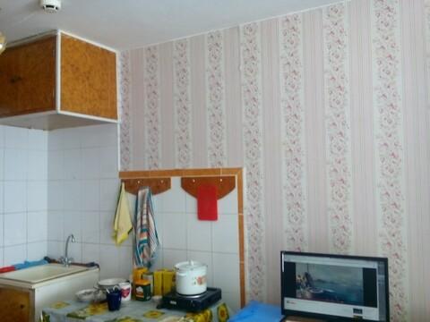 Продажа комнаты, Новосибирск, Ул. Российская - Фото 2