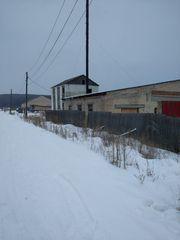 Продажа производственного помещения, Усть-Катав, Ул. Ломоносова - Фото 2