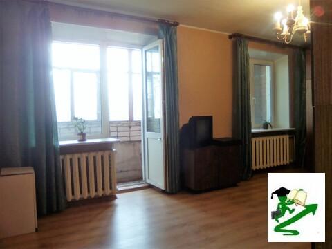Купить 2 комнатную квартиру в Дзержинском районе - Фото 4