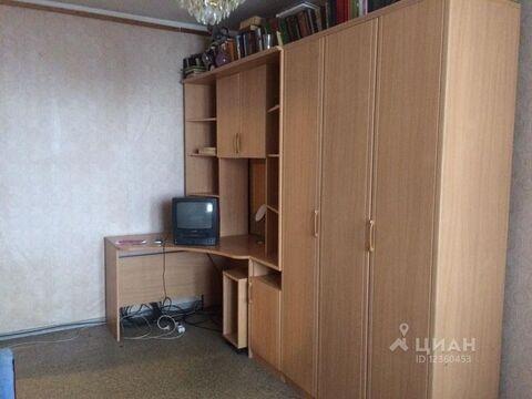 Продажа комнаты, Ореховый б-р. - Фото 1