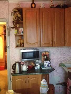 Продажа: комната 12.3 кв.м, Балашиха - Фото 3