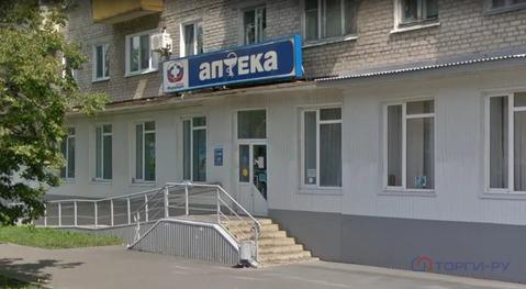 Объявление №65048556: Продажа помещения. Ульяновск, Нариманова пр-кт., д. 106,