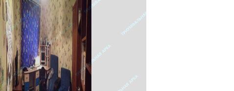 Продажа квартиры, м. Новые Черемушки, Ул. Наметкина - Фото 3