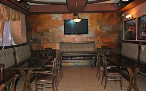Современный развлекательный центр 555 квадратных меров - Фото 5