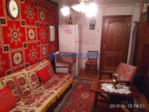 Сдам квартиру в г.Подольск, , Ульяновых - Фото 1