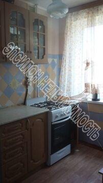 Продается 2-к Квартира ул. Ольшанского - Фото 1