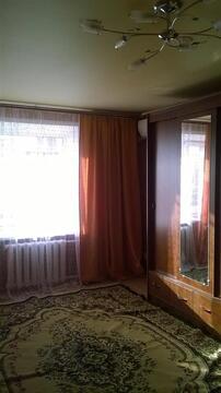 Улица Советская 68; 1-комнатная квартира стоимостью 15000 в месяц . - Фото 3