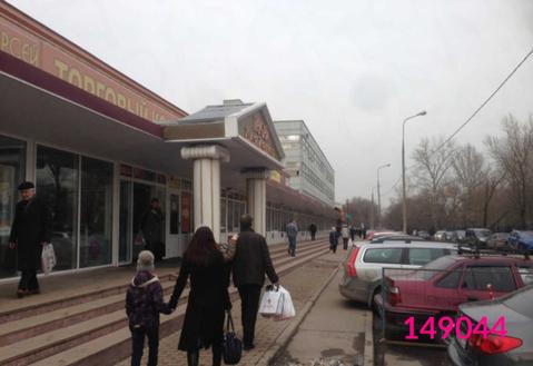 Аренда псн, м. Водный стадион, Ленинградское ш. - Фото 3