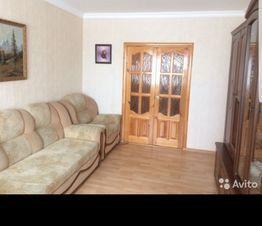 Продажа квартиры, Черкесск, Ул. Пушкинская - Фото 2