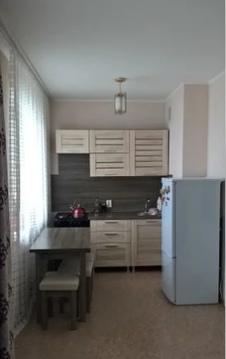 Продам 1к квартиру проспект Шахтеров, 80 - Фото 2