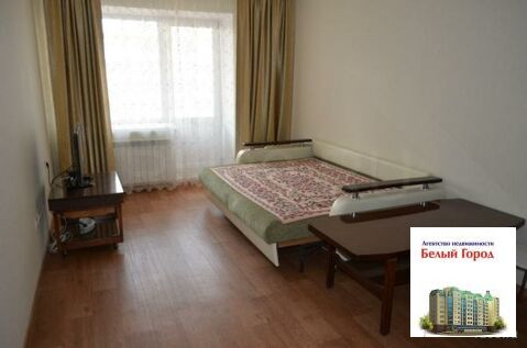 Сдам 1 комнатную квартиру, ул. Советская. 69 - Фото 4