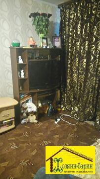 1-К Квартира В С. Середа - Фото 2
