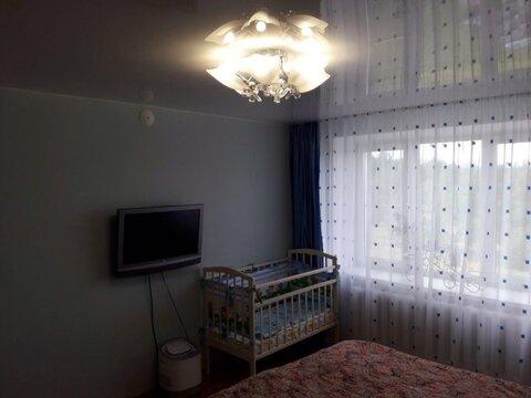 Продажа 3-комнатной квартиры, 80.3 м2, г Киров, а, д. 55 - Фото 4