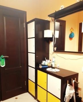 Продается! Просторная, светлая, уютная 1-комнатная квартира - Фото 4