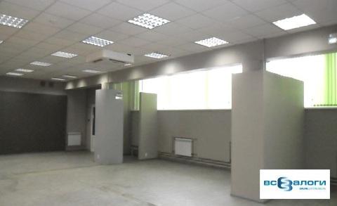 Продажа торгового помещения, Комсомольск-на-Амуре, Магистральное ш. - Фото 2