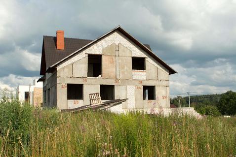 Дом в Солнечногорск ул.Славянская - Фото 3